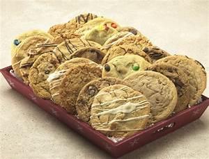 Cookie - Cookies Photo (161527) - Fanpop