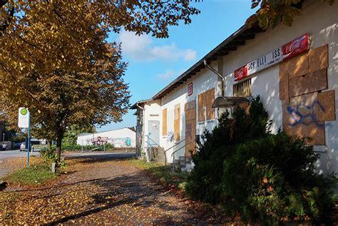 Haus Mieten In Bielefeld Sennestadt by Bahnhof Sennestadt Krackser Bahnhof Rottenplaces De