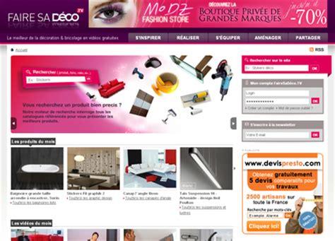 faire sa chambre en ligne faire sa decoration en ligne
