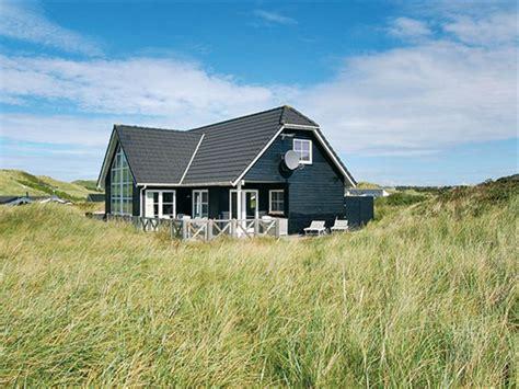 Haus Mieten Dänemark  Haus Renovieren