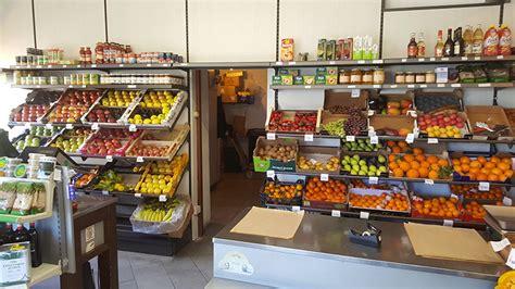 arredamenti per negozio arredamenti per negozi scaffali per negozi pannelli