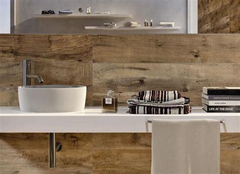 cuisine imitation bois le carrelage imitation bois en 46 photos inspirantes