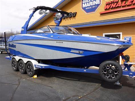 Malibu Boats M235 Price 2016 new malibu boats m235 cruiser boat for sale