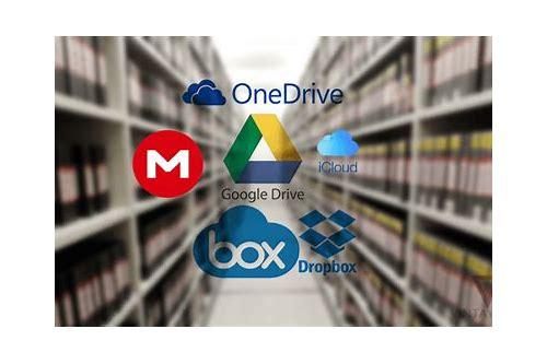Get direct download link dropbox :: keabtybuhua
