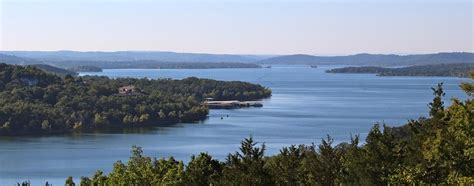 table rock lake rv cing table rock lake cing colliers boat dock co table rock lake