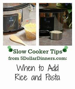 17 Best images about 31 Days of Slow Cooker Meals on ...