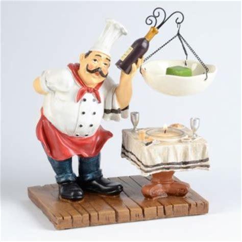 130 best images about fat chef kitchen d 233 cor on pinterest