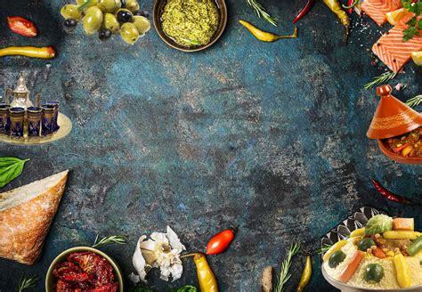 atlas cuisine atlas restaurant moroccan mediterranean cuisine