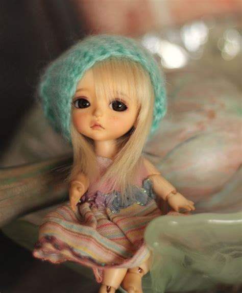 zsdesignx   lovely adorable dolls youll surely