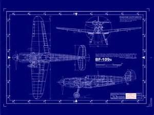 blueprint for homes frank aviation aviation aviation shop