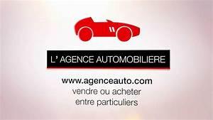 Agenceauto Com : spot sponsor 8secondes agenceauto pour l 39 mission automoto youtube ~ Gottalentnigeria.com Avis de Voitures