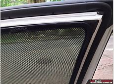 Magnetic Sun Shade For Sale MCF Marketplace