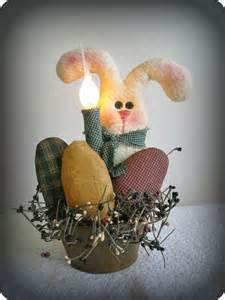 1000 images about primitive easter decor on pinterest