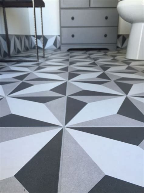 tile flooring reno home home renovation and home depot on pinterest