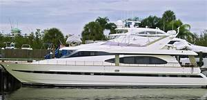 HELIOS Yacht Azimut Yacht Charter Fleet