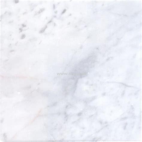 marble carrara tile marble tile bianco carrara detailed info for marble tile bianco carrara marble tile bianco