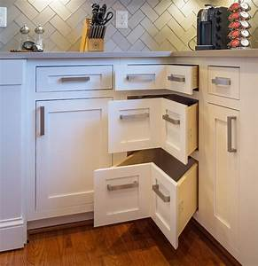 What, Is, A, Cabinet, Door, Overlay, And, What, Are, The, Options