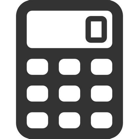 calculator clipart png icono calculadora gratis de windows 8 icon