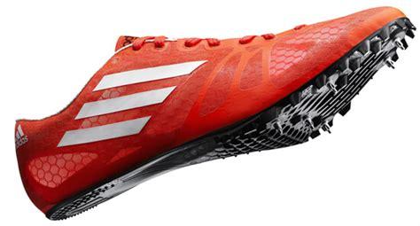 scarpe chiodate per giardino scarpe chiodate atletica nike scarpe chiodate atletica