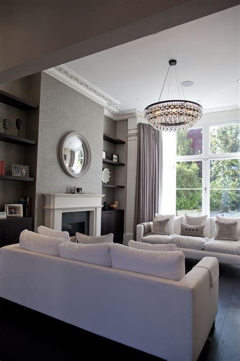 richmond hill victorian villa kathryn levitt design