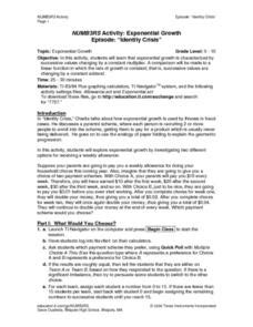 personal development lesson plans worksheets reviewed by