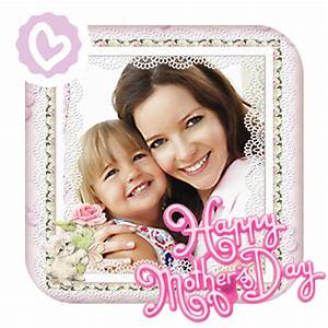Amazon.com: Mother's Day Best Photo Frames: Appstore for ...