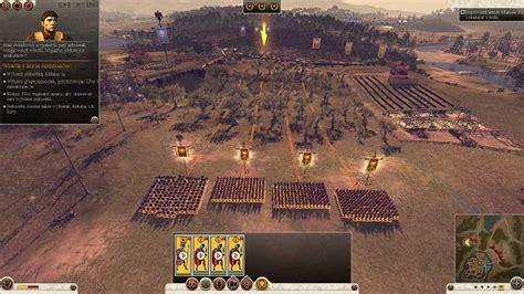 2 total war siege prologue total war rome ii total war rome ii
