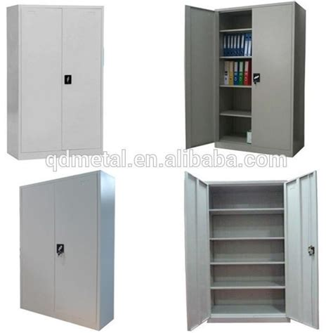 Cheap Bedroom Ls by Ls Small Parts Cabinet Foldable Wardrobe Cabinet For Home