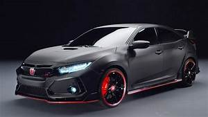Honda Type R 2018 : 2018 honda accord type r of sedans affordable family muscle youtube ~ Medecine-chirurgie-esthetiques.com Avis de Voitures