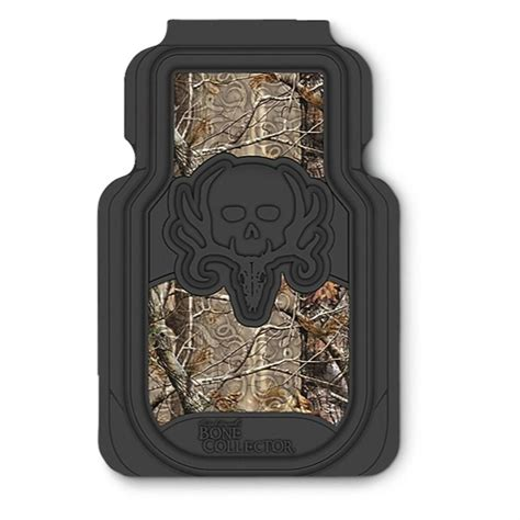 Browning Floor Mats And Seat Covers by 2 Floor Mats 202032 Seat Covers At Sportsman S Guide
