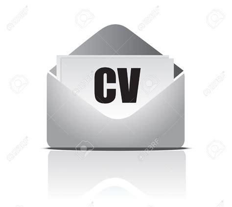resume symbol clipart