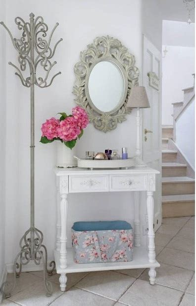shabby chic curtain rod ideas 1000 images about home ideas on pinterest curtain rods shabby chic and lavender centerpieces