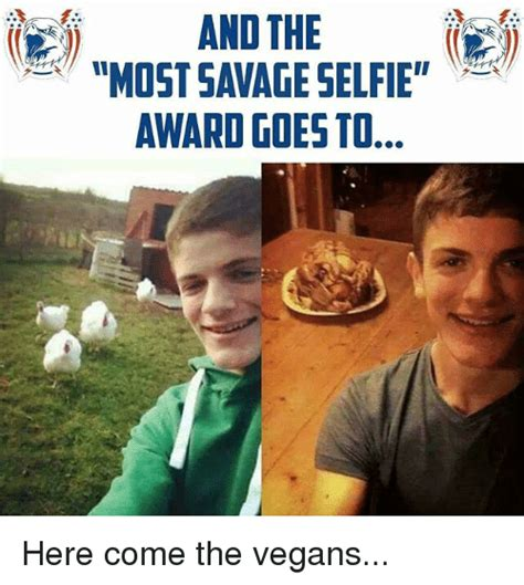 Most Savage Memes - 25 best memes about most savage most savage memes