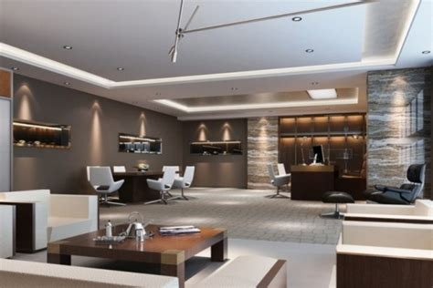 executive office design the top luxury ceo offices interior design office furniture Modern