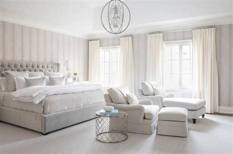 light gray bedroom curtains glass sphere pendant light design ideas page 1