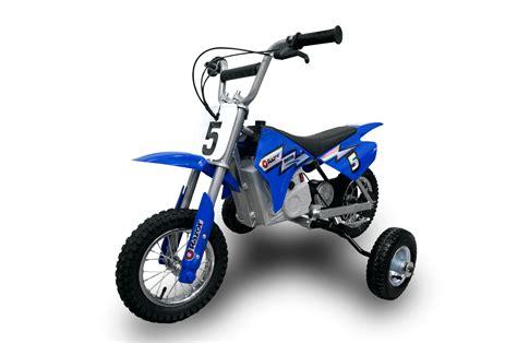 Razor Mx650 Dirt Bike Wiring Diagram E Scooter Wiring
