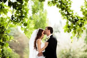 wedding photography the newest wedding trends in 2014 the wedding specialiststhe wedding specialists