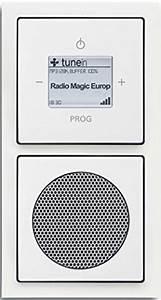 Wlan Radio Steckdose : steckdosen busch jger gira wlan radio busch jaeger komplettset audio multimedia elektroland ~ Yasmunasinghe.com Haus und Dekorationen