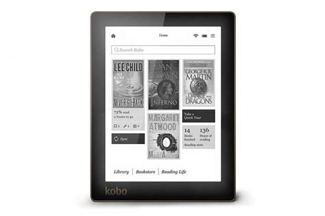 ebook reader for android free 10 best ebook reader apps for android you need to
