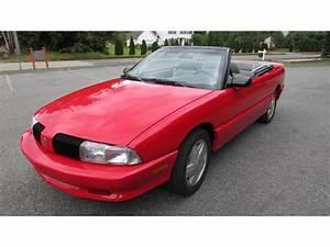 1992 Oldsmobile Achieva For Sale