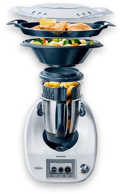 Robot Cuisine Vorwerk Prix Robot Cuisine Vorwerk Prix