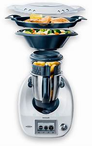 Robot équivalent Au Thermomix : robot cuisine vorwerk prix robot cuisine vorwerk prix ~ Premium-room.com Idées de Décoration