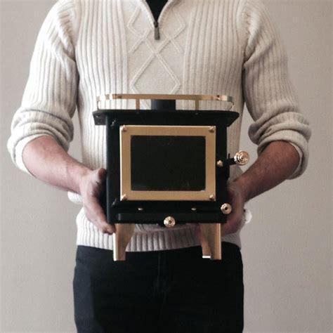 cubic mini wood stoves cb  cub cubic mini wood stove