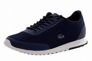 Lacoste Womenu0026#39;s Helaine Runner 116 3 Fashion Sneakers Shoes | eBay