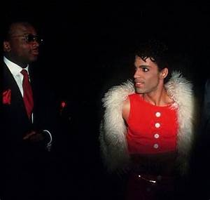 17 Best images about Prince: His Royal Badness on ...