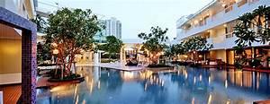 The Sea Cret Hua Hin Thailand