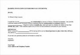 Invitation Letter For US Visa 9 Download Free Documents Sample Invitation Letter For Visa To Malaysia Cover Best Photos Of USA Visa Invitation Letter Sample Sample Sample Invitation Letter For US Visa 9 Download Free