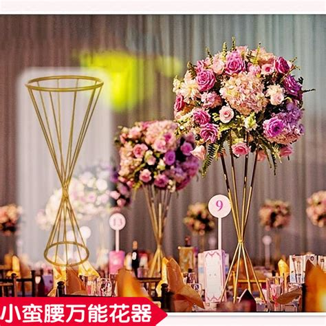 pcs  cm tall wedding supplier wholesale table