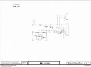 Lg Tv Manual Download