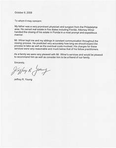 estate distribution letter templatedistribution letter With estate distribution letter template